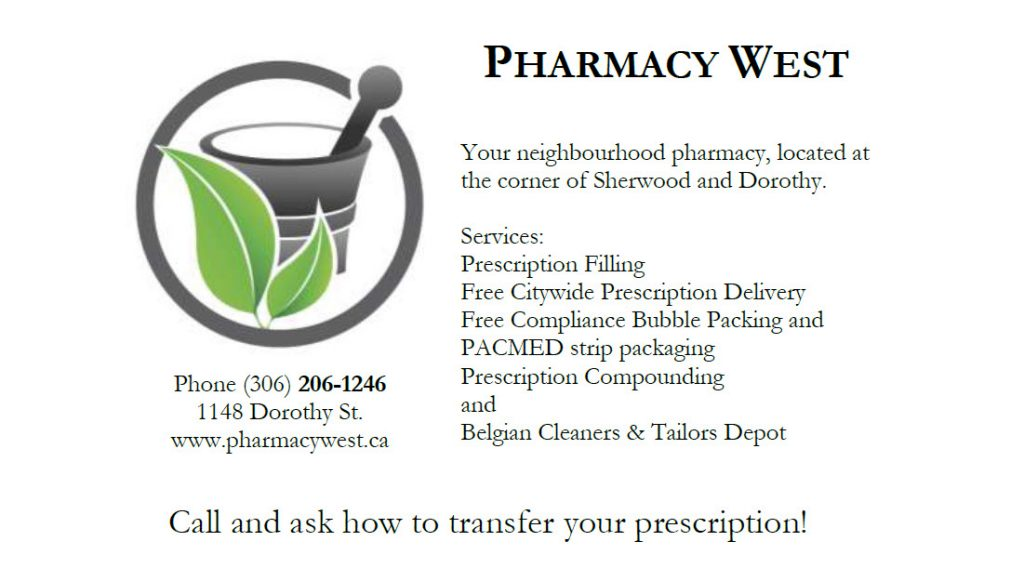 pharmacy-west-ad-winter-2017