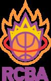 RCBA Logo