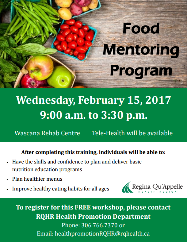 rqhr-food-mentoring-program-feb-15-2017