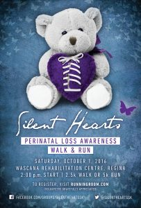 2016_Silent_Hearts_Poster