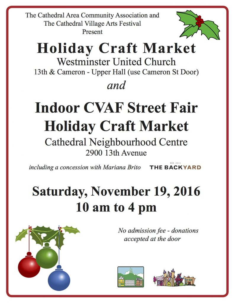 holiday-christmas-craft-market-2016-with-concession-info